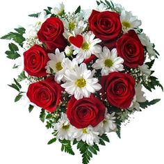 Inexpensive Wedding Invitations, Inexpensive Wedding Venues, Red Rose Wedding, White Wedding Flowers, Funeral Arrangements, Flower Arrangements, Father's Day Flowers, Send Flowers, Autumn Flowers