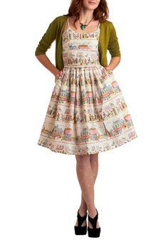 356e205ec03 10 Best J Adore... Dresses! images