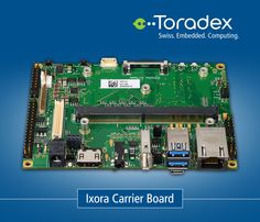 The Ixora embedded arm board encompasses Apalis features in a cost-effective and optimized form factor. It is designed for all COMs in the Apalis family. Development Board, High Speed, Arm, Boards, Mini, Products, Sup Boards, Arms, Beauty Products