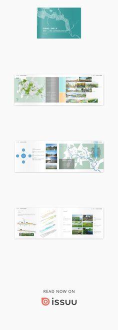 architecture portfolio examples for jobs pdf Architecture Portfolio Examples, Architecture Building Design, Creative Architecture, Architecture Panel, Interior Architecture, Presentation Board Design, Architecture Presentation Board, Booklet Layout, Booklet Design