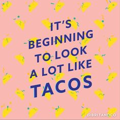 Taco Clipart, Watercolor Taco Clipart, Mexican Taco Baby Shower Decorations, Taco Tuesday Clip Art PNG Transparent, Commercial Use Clipart - Taco Love, Lets Taco Bout It, My Taco, Taco Tuesday Meme, Tuesday Humor, Tuesday Quotes, Humor Mexicano, Taco Clipart, Taquero