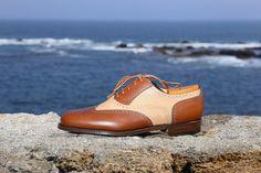 zapato-oxford-calzado-canterbury-spectator-05