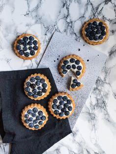 Blueberry pie - Somewhere Blueberry, Food And Drink, Pie, Sugar, Instagram Posts, Desserts, Food, Torte, Tailgate Desserts