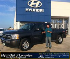 Danny was nice and helped me get out of my hunk of junk and in to a nice new whip! I picked it out, he worked it out!  Max Munoz Thursday, June 12, 2014