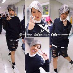 Media Tweets by jose marie viceral (@vicegandako) | Twitter Vice Ganda, Filipino, Supermodels, Celebrity, Actresses, Stars, Twitter, Fashion, Female Actresses