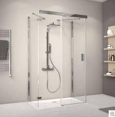 Bathroom Hooks, Bad, Bathtub, Shower Cabin, Safety Glass, Standing Bath, Bathtubs, Bath Tube, Bath Tub