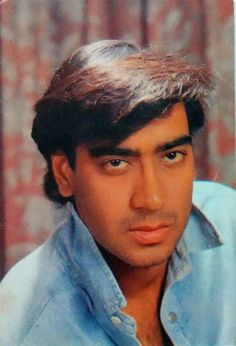 here is Ajay Devgan Pictures and Photos, ajay devgan images free dowload, ajay devgan old photos Bollywood Cinema, Bollywood Stars, Whatsapp Funny Pictures, India Actor, Old Film Stars, Shiva Photos, Samantha Images, I Miss My Family, Handsome Celebrities