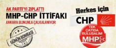 BU İDDİA ÇOK KONUŞULUR! - Trabzon Haber | Trabzon Net Haber | Trabzonspor Haberleri