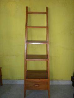 Ladder rack only 150usd