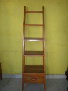 Ladder rack only 150usd