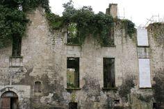 Photos_pendanttravaux - Mursay Chateau - Picasa Albums Web