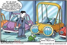karikaturturk.net Geceleri binlerce sinek toplayabiliyor... http://www.karikaturturk.net/Geceleri-binlerce-sinek-toplayabiliyor-karikaturu-1634/