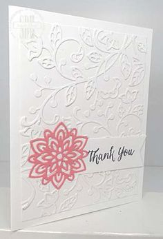 Flourish Thinlits, Rose Wonder, Stampin Up, susanstamps.wordpress.com                                                                                                                                                                                 More