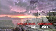 JagjitSinghTribute - YouTube Jagjit Singh, Northern Lights, Channel, Nature, Youtube, Travel, Naturaleza, Viajes, Destinations