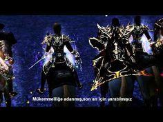 Boldest & Kingdom Mt2 | Saltanat Mt2 Türkiyenin En iyi Pvp Serveri http://www.boldest.saltanatmt2.com.tr/