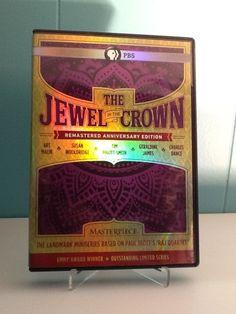 Jewel In Crown