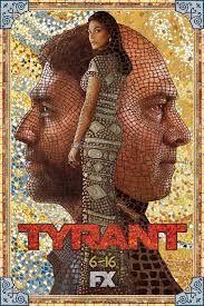 Regarde Le Film Tyrant saison 2 VostFR [Complet] 2015  Sur: http://streamingvk.ch/tyrant-saison-2-vostfr-complet-2015-en-streaming-vk.html
