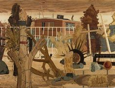 alison elizabeth taylor artist - Google Search