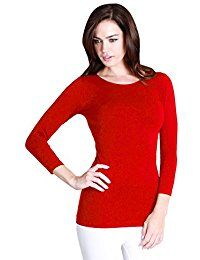 New Nikibiki Womens Seamless Crew Neck Three Quarter Sleeve Top online. Find the perfect Shop Delfina Tops-Tees from top store. Sku NGUD79556SYJJ90140