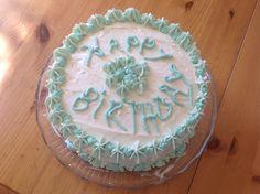 Cakes, Desserts, Food, Tailgate Desserts, Meal, Cake, Dessert, Eten, Meals