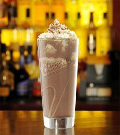 verpoorten.de - Leckere Kaffees, Sommer Cocktails und Longdrinks - VERPOORTEN-Caffè Vanille - Verwöhnend cremiger Genuss mit Verpoorten Original Eierlikör!
