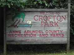 Crofton Park is a great place for a short walk with your pet.