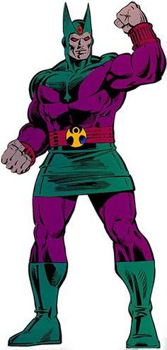 Sphinx (Anath-Na Mut) marvel - Bing images Comic Book Characters, Marvel Characters, Marvel Movies, Comic Character, Comic Books, Character Design, Hq Marvel, Marvel Comic Universe, Xmen