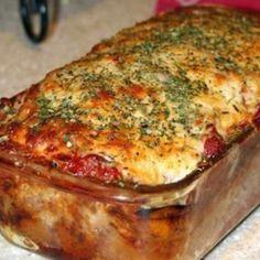 Parmesan Meatloaf Recipe | Just A Pinch Recipes#at_pco=smlwn-1.0&at_tot=1&at_ab=per-1&at_pos=0