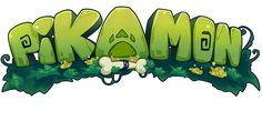Logo Game | Design :...                                                                                                                                                                                 More