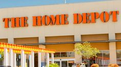 Home Depot Turns Focus to Small Contractors For Baby Boomers