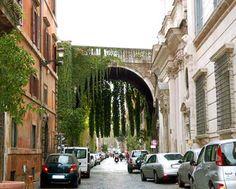 rome city guide   Design*Sponge