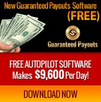 Guaranteed Payouts – Discover How to Make $6270.25 In A Week Using This Binary Options Trading App. 100% Free!