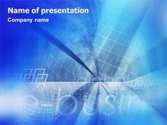 http://www.pptstar.com/powerpoint/template/e-business/E-business Presentation Template