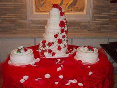 wedding sposa