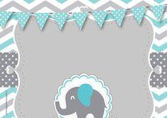 Convite-Elefantinho-Chevron-Cinza-e-Azul-Turquesa-6.jpg 2.480×1.745 piksel