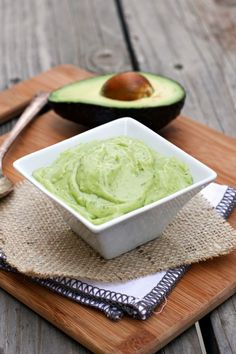 Photo about Creamy avocado dip with cilantro and lime. Image of snack, sauce, food - 34660045 Avocado Dip, Shrimp Avocado, Avocado Recipes, Avocado Dressing, Image Of Snacks, Cilantro, Cooker Recipes, Crockpot Recipes, Shrimp Rolls
