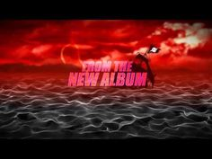 Knife Party 'Begin Again' - YouTube