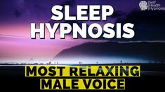 Deep Sleep Meditation, Healing Meditation, Meditation Music, Mindfulness Meditation, Guided Meditation, Hypnosis Scripts, Learn Hypnosis, Nlp Techniques, Sleep Talking