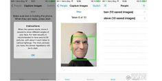 Appellancy: un Tweak para iPhone que Permite Desbloquear el iPhone mediante Reconocimiento Facial