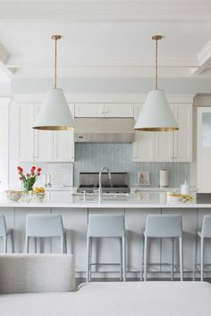 Kitchen| http://designbedrooms.lemoncoin.org