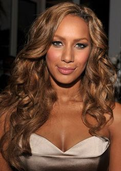 Golden Brown Hair Color | If it falls somewhere in between, you might have a neutral undertone.
