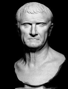 Ancient Art, Ancient History, Metropolitan Museum, Plaster Cast, 1st Century, Tattoo Stencils, Age, Statue, Italy