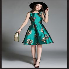>>>Order2016 Summer High Quality Women's Fashion Slim Round Neck Rose Print Dress Green Party Dresses Vestidos Femininos2016 Summer High Quality Women's Fashion Slim Round Neck Rose Print Dress Green Party Dresses Vestidos FemininosThis is great for...Cleck Hot Deals >>> http://id317249056.cloudns.pointto.us/32651167083.html images