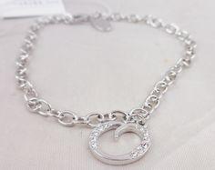 Raffle: CRYSTALP Jewellery - Swarovski jewelry to win! Swarovski Jewelry, Precious Metals, Fashion Jewelry, Jewellery, Crystals, Silver, Gold, Handmade, Schmuck