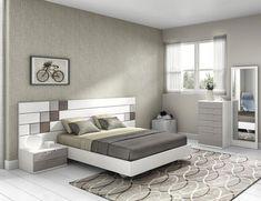 Bedroom Furniture Design, Modern Bedroom Design, Master Bedroom Design, Bed Furniture, Home Decor Bedroom, Bedroom Designs, Bedroom Ideas, Double Bed Designs, Bedroom Styles