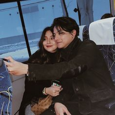 Love Couple, Couple Goals, Daniel Padilla, Kathryn Bernardo, Cute Couples Goals, Aesthetic Girl, Otp, Famous People, Teen