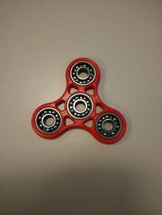 Fidget+Hand+Spinner+by+Ackij.