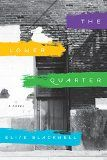 http://ift.tt/1Laeg3I The Lower Quarter: A Novel  Product Image: The Lower Quarter: A Novel  Features Product: The Lower Quarter: A Novel  Description Product: The Lower Quarter: A Novel  A man murdered during Katrina in a hotel room two blocks from her art-restoration studio was closely tied to a part of Johannas past that she would like kept secret. But missing from the crime scene is a valuable artwork painted in 1926 by a renowned Belgian artist that might bring it all back. An…