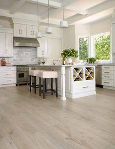 64 Best Limed Floors Lime Wash Images In 2013 Hardwood