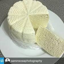 Resultado de imagen para quesos venezolanos